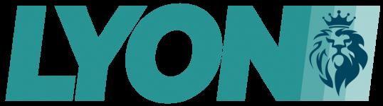 official-logo_03
